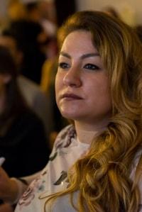 Katerina Constantinou Aesthetic Nurse Cosmetic Courses