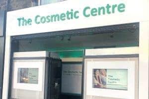 Botox courses Leeds