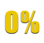 0% finance to help you start your career in aesthetics