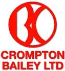 Crompton Bailey Insurance