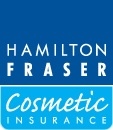 Hamilton Fraser l Cosmetic Insurance provider