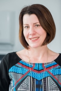 Dr Fiona Durban, Clinical Lead and Aesthetic Doctor - Cosmetic Courses