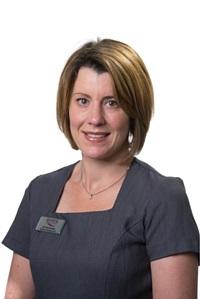 Fiona Website profile