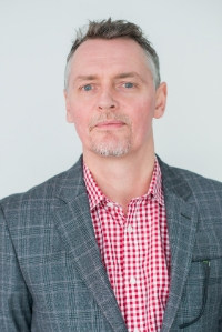 Mr-Adrian-Richards-clinical-Director-of-Cosmetic-Courses