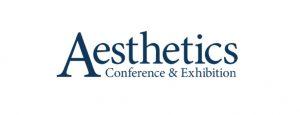 Aesthetics Conference & Exhibition