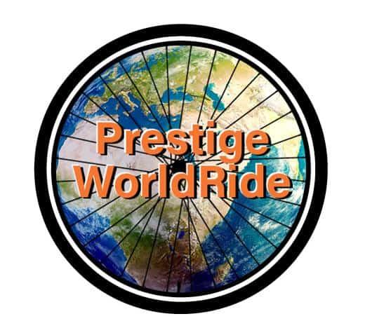 prestige worldride