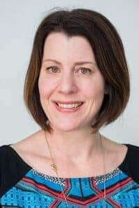 Dr Fiona Durban, Clinical Lead and Aesthetic Doctor Cosmetic Courses