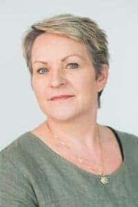 Mel Recchia - Clinical lead and Aesthetic Nurse Specialist - Cosmetic Courses
