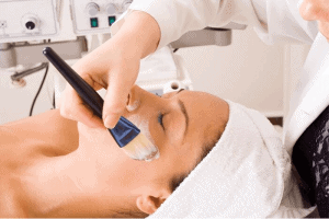 Chemical Peel Training Course with Cosmetic Courses (1)