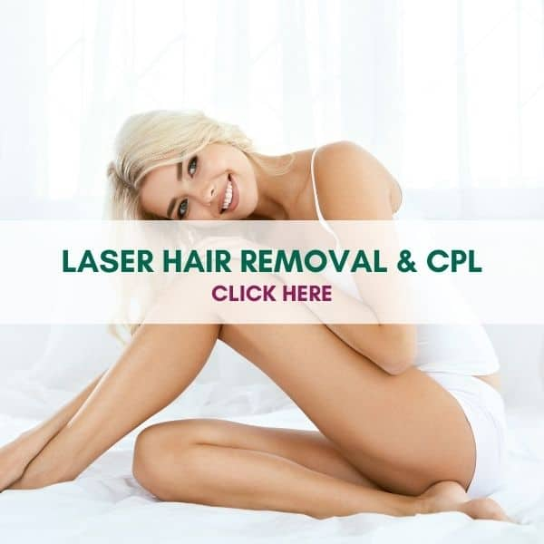 LASER HAIR REMOVAL MODELS COSMETIC COURSES (2)