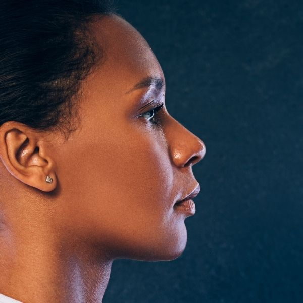 Non-Surgical Rhinoplasty Treatments cosmetic courses