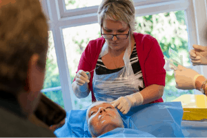 PDO Thread Lift Training Course with Cosmetic Courses