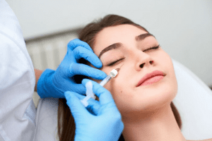 Tear Trough rejuvenation Training Course with Cosmetic Courses 1 (1)