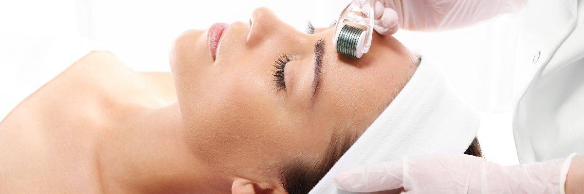 WE TRAIN beauty therapists COSMETIC COURSES (1)