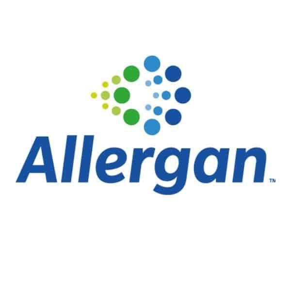 cosmetic courses allergan (1)