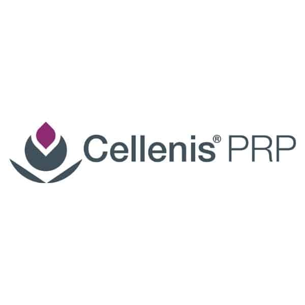 cosmetic courses cellenis