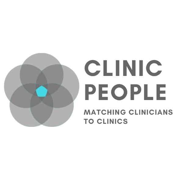 Clinic People