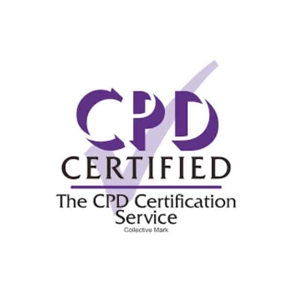 cosmetic courses cpd logo