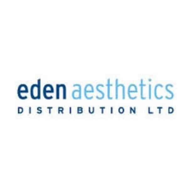 cosmetic courses eden aesthetics