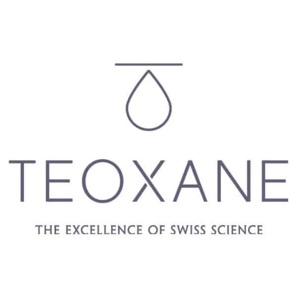 cosmetic courses eden teoxane