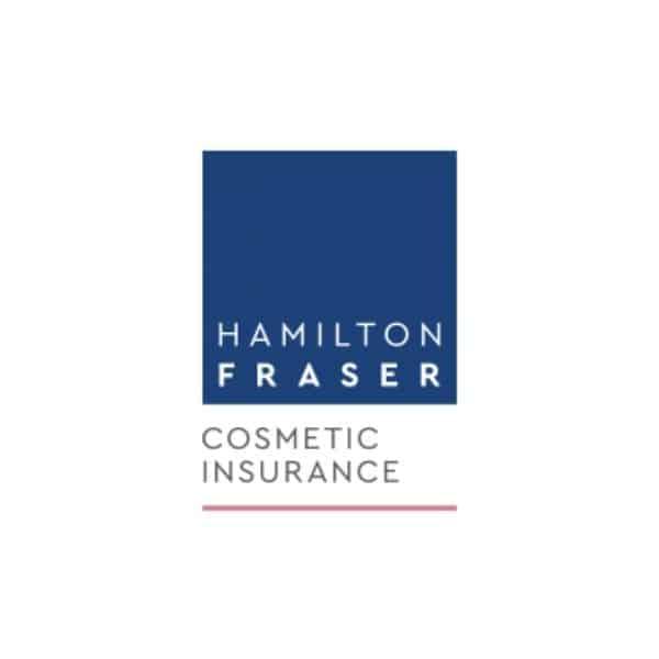cosmetic courses hamilton fraser