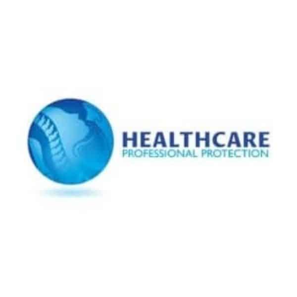 cosmetic courses hppb logo