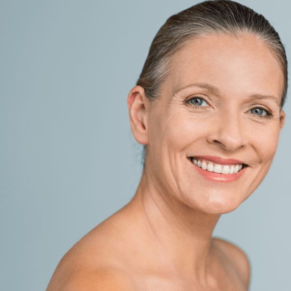 cosmetiic courses anti ageing treatments