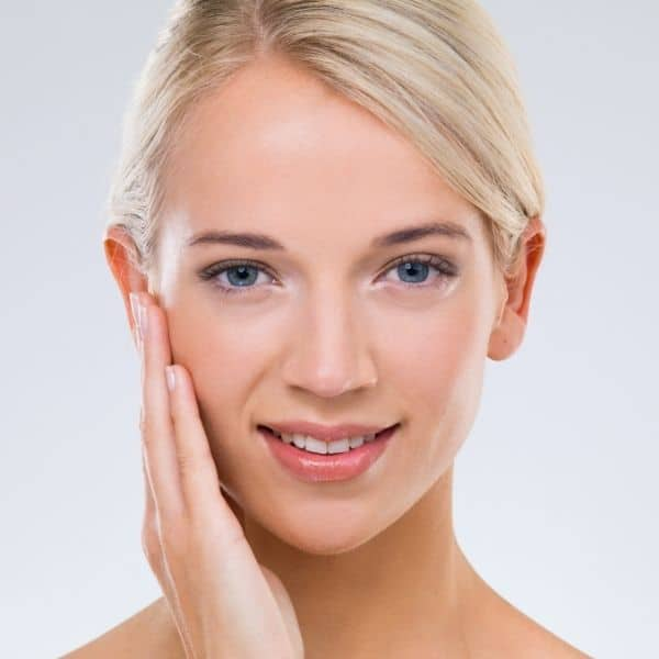 cosmetiic courses dermal filler treatments