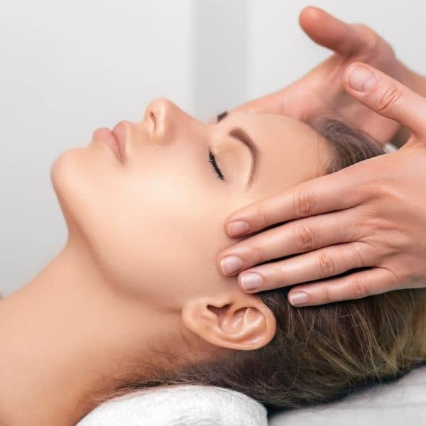 cosmetiic courses injectable skincare treatments