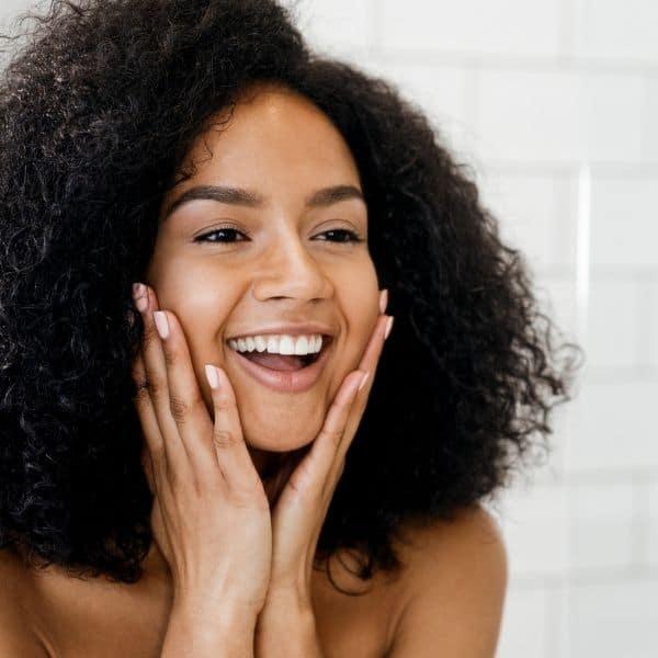 cosmetiic courses skin rejuvenation treatments (1)