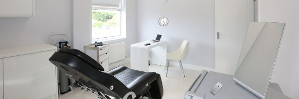 10 Clinic Re-Opening Tips cosmetic courses (2)