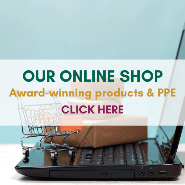 online shop cosmetic courses