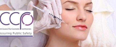 Update Botulinum Toxin and Cosmetic Fillers (Children) Bill