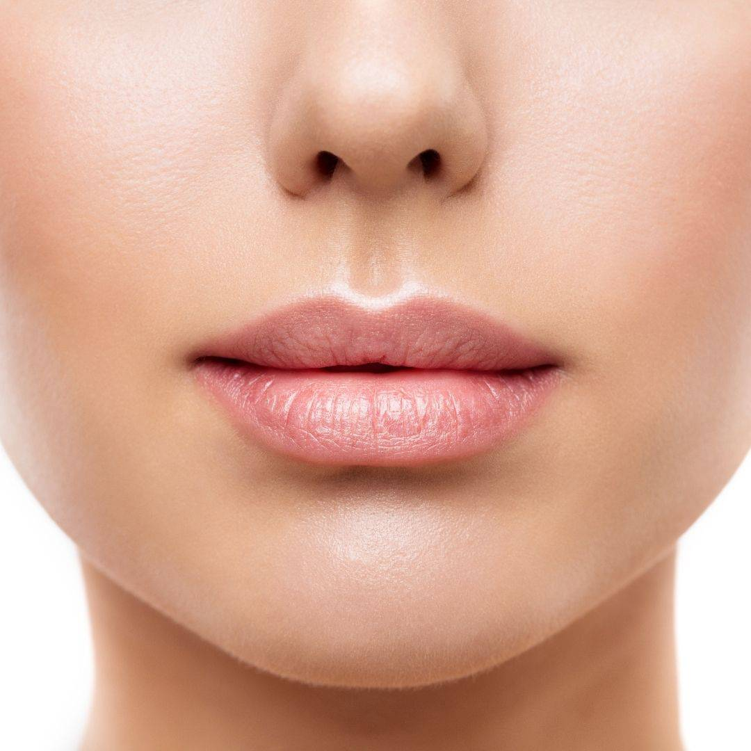 lip filler treatments cosmetic courses