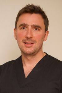 dr-ben-soukup-trainer for Cosmetic Courses