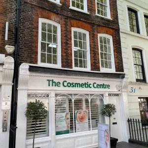 london botox courses lip filler london