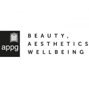 APPG Report on Aesthetic Treatments
