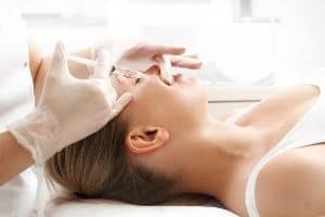 skin booster training course cosmetic courses (2)